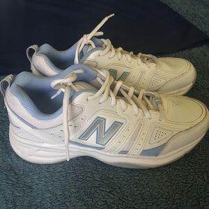 NB 577 Walking Shoe - FINAL OFFER